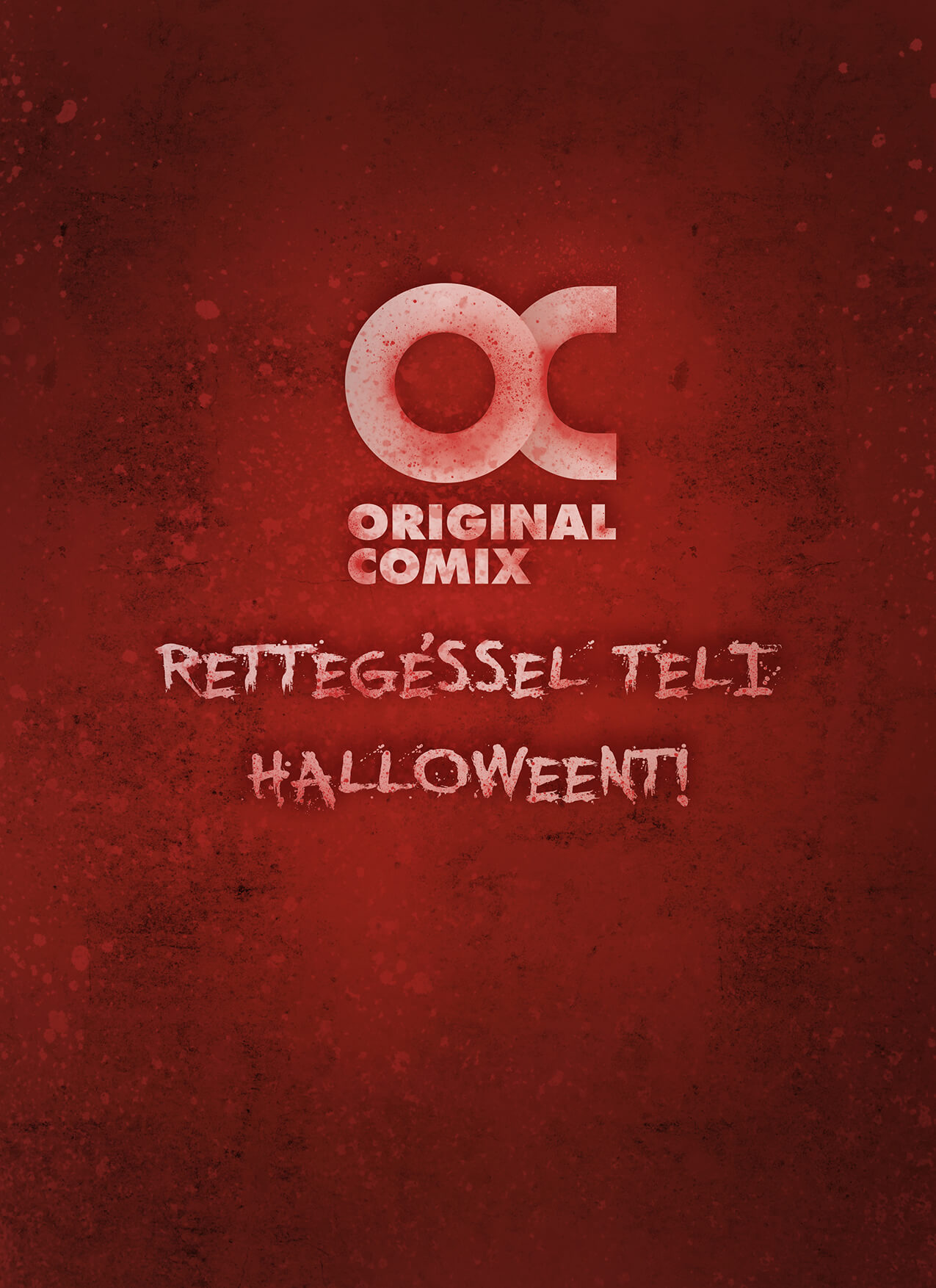 oc_halloween_vacsoravendeg_p06_v2